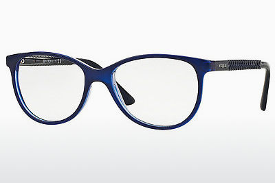 Óculos de design Vogue VO5030 2384 - Azul
