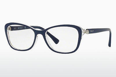 Óculos de design Vogue VO5095B 2466 - Azul