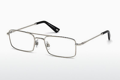 Óculos de design Web Eyewear WE5194 016 - Prateado, Shiny, Grey