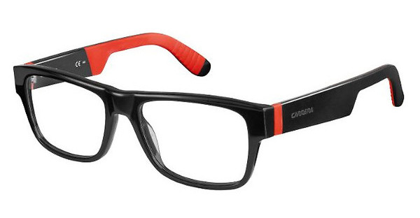 Carrera CA4402 29A SHN BLACK
