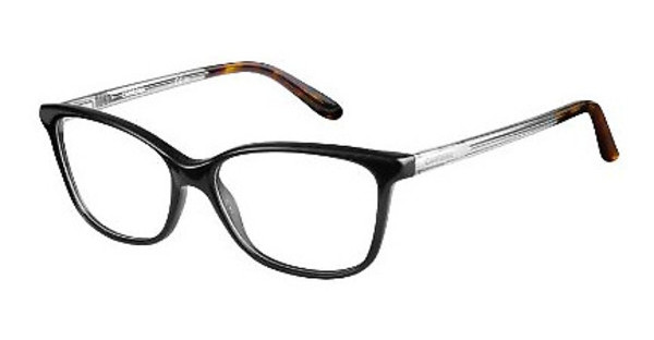 Carrera CA6646 3L3 BLACKGREY