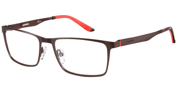 Carrera CA8811 FIR SMTBROWN