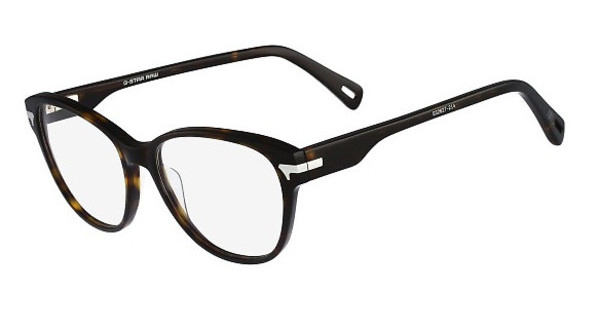 G-Star RAW GS2627 THIN TRASON 214 HAVANA