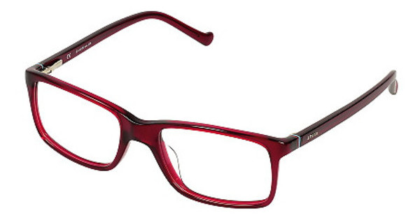 Lozza VL4015 07FQ BORDEAUX SCURO LUCIDO