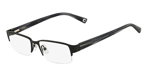MarchonNYC M-SUTTON 001 SATIN BLACK
