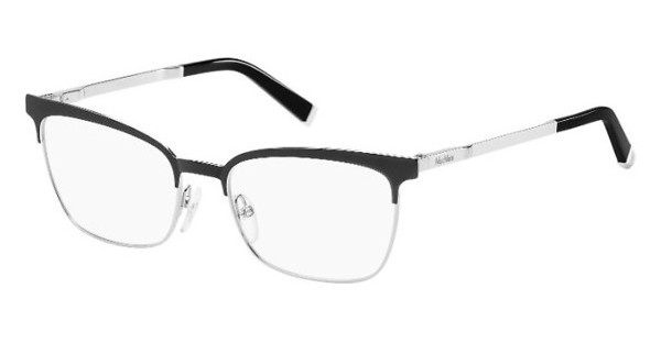 Max Mara MM 1269 CSF MTBLK PAL