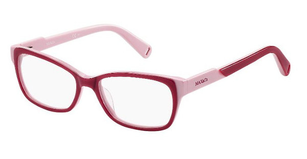 Max & Co. MAX&CO.275 J13 CHRRYPINK