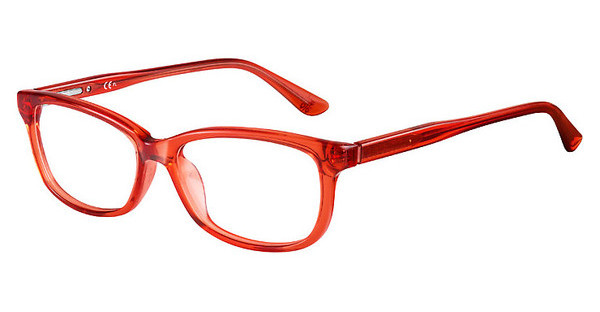 Oxydo OX 546 6J6 ORANGE