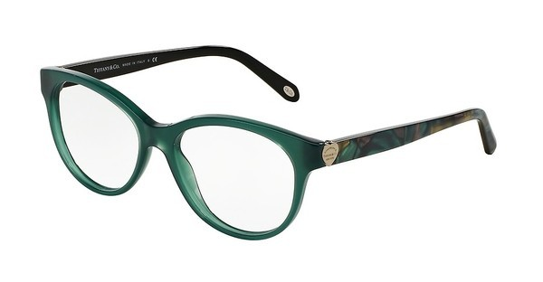 Tiffany TF2124 8195 OPAL GREEN