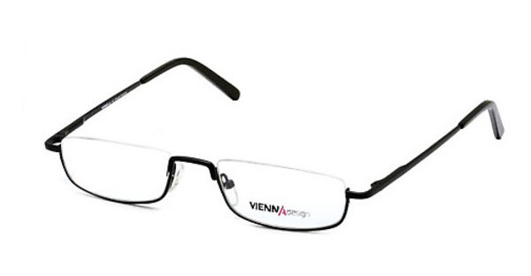 Vienna Design UN347 04 black