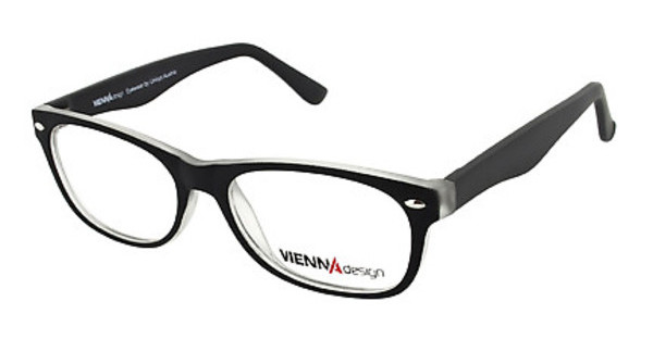 Vienna Design UN500 11 black