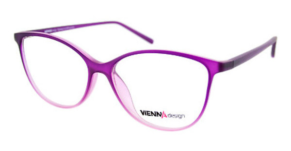 Vienna Design   UN593 01 purple
