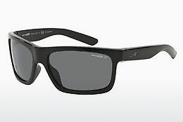 Óculos de marca Arnette EASY MONEY (AN4190 41/81) - Preto