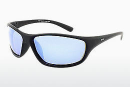 Óculos de marca HIS Eyewear HP47113 1