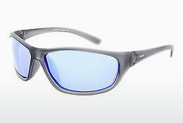 Óculos de marca HIS Eyewear HP47113 2