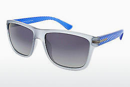 Óculos de marca HIS Eyewear HP58134 1