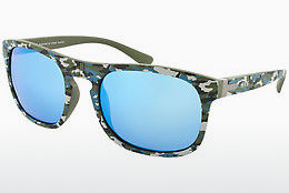 Óculos de marca HIS Eyewear HP58140 2