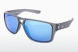 Óculos de marca HIS Eyewear HP67108 2