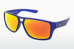 Óculos de marca HIS Eyewear HP67108 3