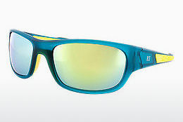 Óculos de marca HIS Eyewear HP77105 1
