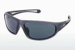 Óculos de marca HIS Eyewear HP77110 3
