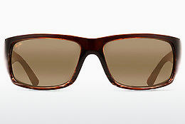 Óculos de marca Maui Jim World Cup H266-01