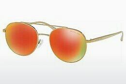 209350c02 Comprar óculos de sol online a preços acessíveis (16 935 artigos)