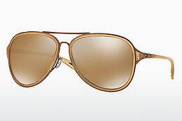 7043d909a Comprar óculos de sol online a preços acessíveis (9 651 artigos)