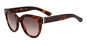 Boss BOSS 0675/S 05L/JD BROWN SFHAVANA
