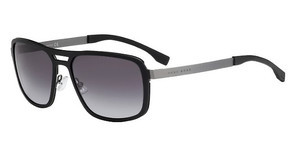 Boss BOSS 0724/S KDJ/HD GREY SFBLCK RUTH