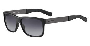 Boss Orange BO 0196/S HD1/HD GREY SFBK DKRUT (GREY SF)