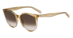 Céline CL 41068/S HAM/X9 BROWN DEGRADE'CHAMPAGNE