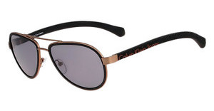 Calvin Klein CKJ463S 705 BRUSHED COPPER