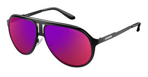 Carrera CARRERA 100/S HKQ/MI GREY INFRAREDBLCK RUTH (GREY INFRARED)