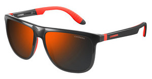 Carrera CARRERA 5003/SP 268/CT COPPER SPGREY RED