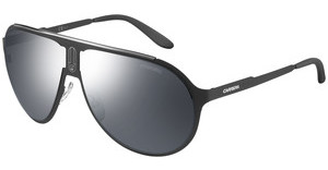 Carrera CHAMPION/MT 003/T4 BLACK FLMTT BLACK