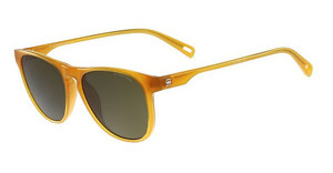 G-Star RAW GS638S GSRD GRAYDOR 708 BUTTERSCOTCH