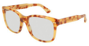 Gucci GG0050S 007 LIGHT BLUEAVANA