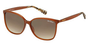 Max Mara MM LIGHT I BVE/JD