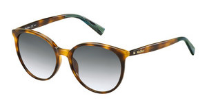 Max Mara MM LIGHT III 05L/44 GRUENHAVANA