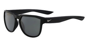 Nike NIKE FLY SWIFT EV0926 330 MT GREEN W/GRY GUN FL LENS
