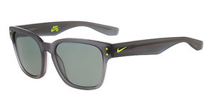Nike VOLANO EV0877 003 MATTE CRYSTAL GREY/CYBER WITH GREY LENS