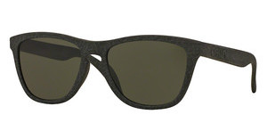 Oakley OO9013 901375 DARK GREYGUNPOWDER