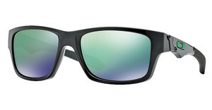 Oakley OO9135 913505 JADE IRIDIUMPOLISHED BLACK
