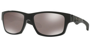 Oakley OO9135 913529 PRIZM BLACK POLARIZEDPOLISHED BLACK