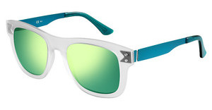 Oxydo OX 1077/S O62/Z9 GREEN MULTILAYECRY EMRLD (GREEN MULTILAYE)