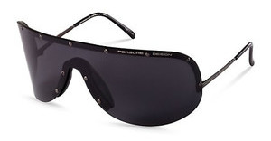 Porsche Design P8479 D grey bluedark grey