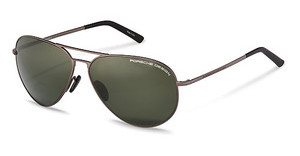 Porsche Design P8508 Q brown