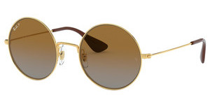 Ray-Ban RB3592 001/T5