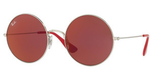 Ray-Ban RB3592 003/D0